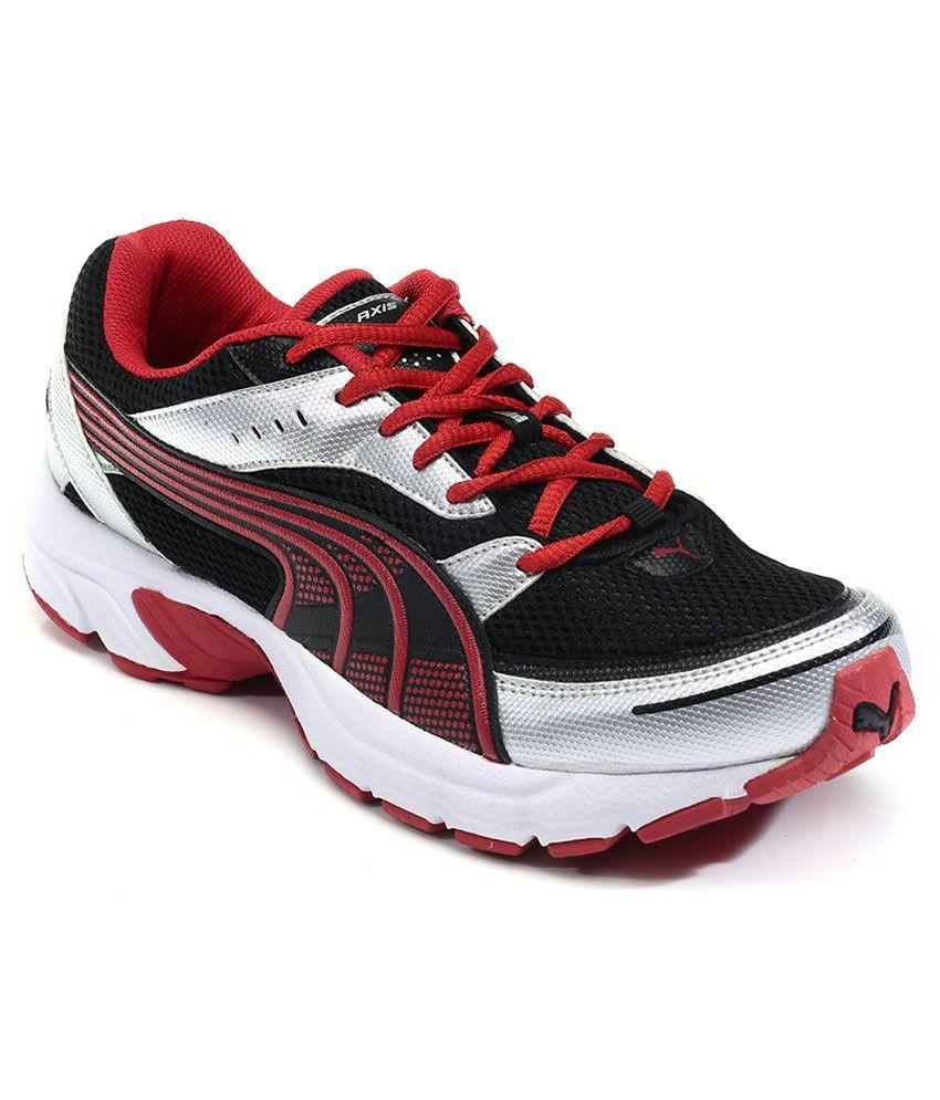 Buy cheap Online - puma mens shoes online shopping,Fine - Shoes ...