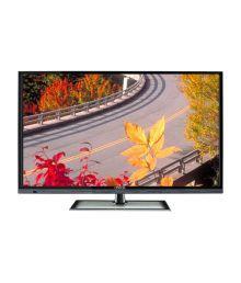 ONIDA LEO32HEC 32 Inches HD Ready LED TV