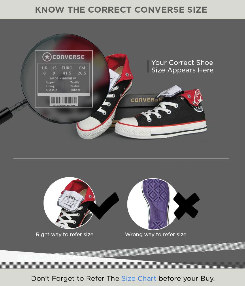 Converse blue funky mens casual shoes buy converse blue funky converse blue funky mens casual shoes nvjuhfo Image collections