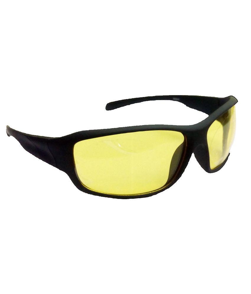 New Aviator Sunglasses 2017