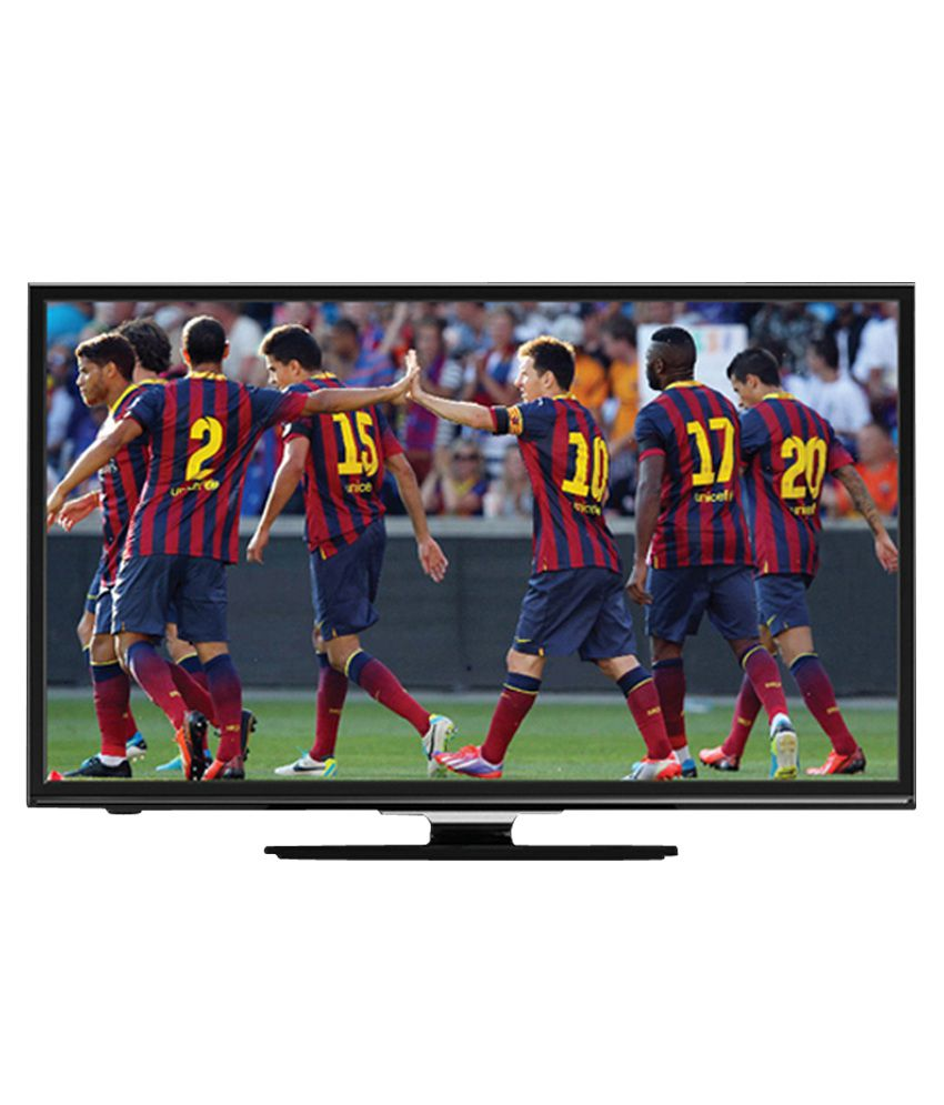 PANASONIC TH 32A403DX 32 Inches HD Ready LED TV
