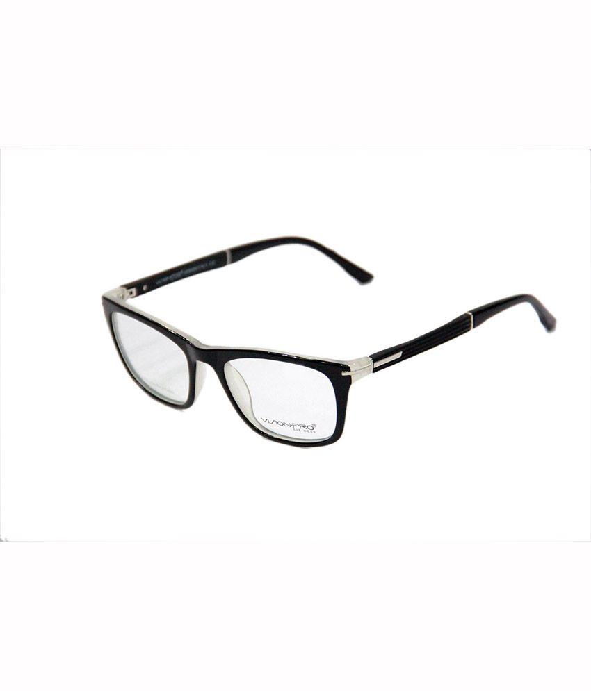 sai optician provo blue glasses frame buy sai optician