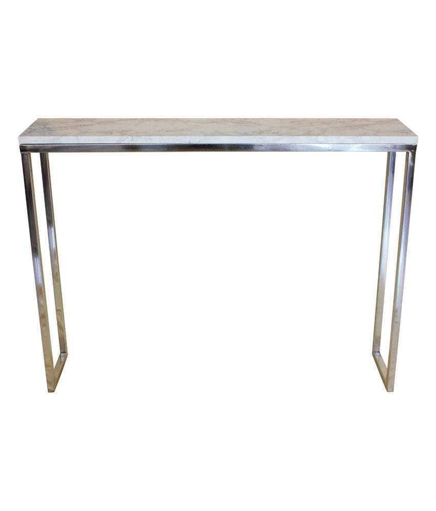 UrbanHomz Urbana Console Table