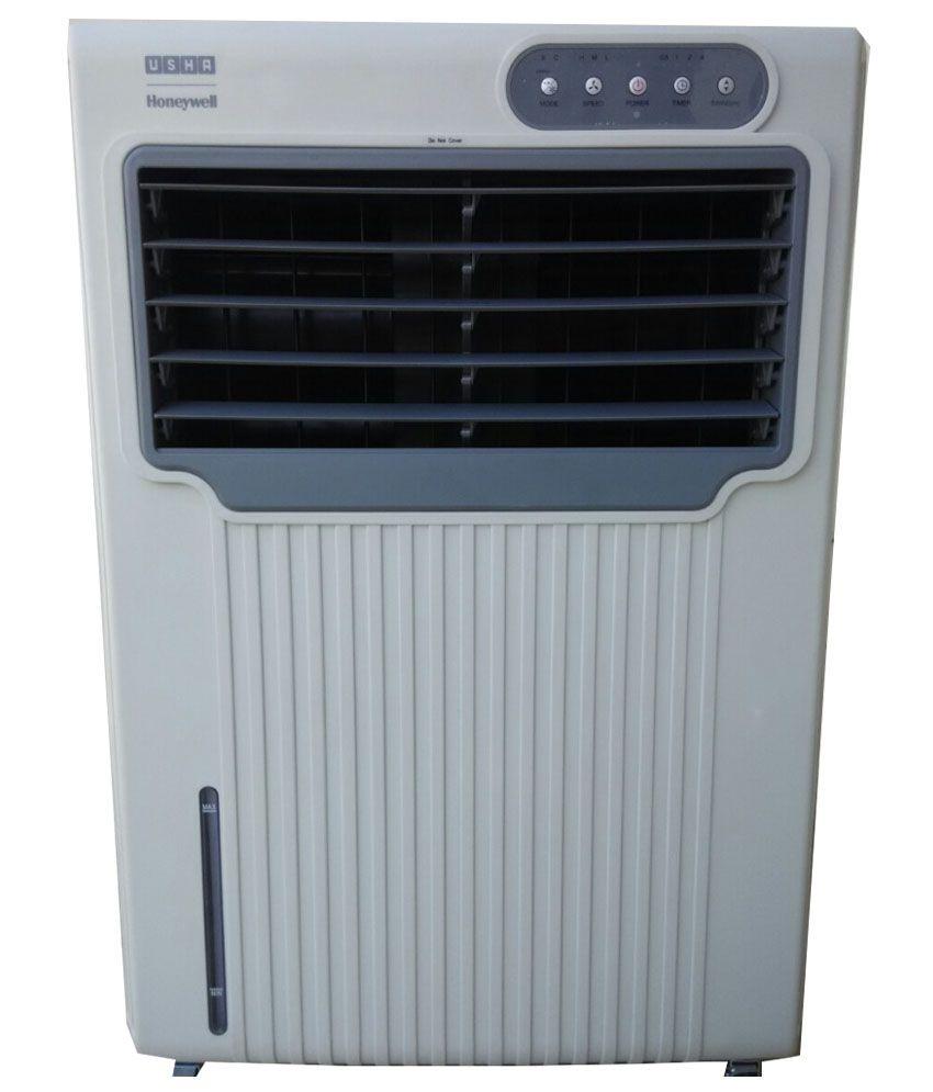 Usha CCL70PE Desert 70L Air Cooler