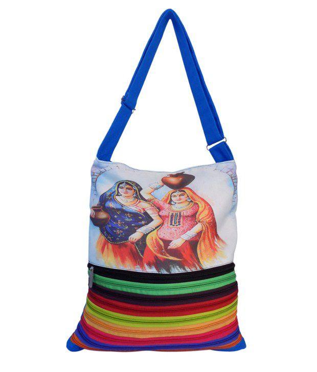 Vian Beautiful & Stylish Women's Handbag