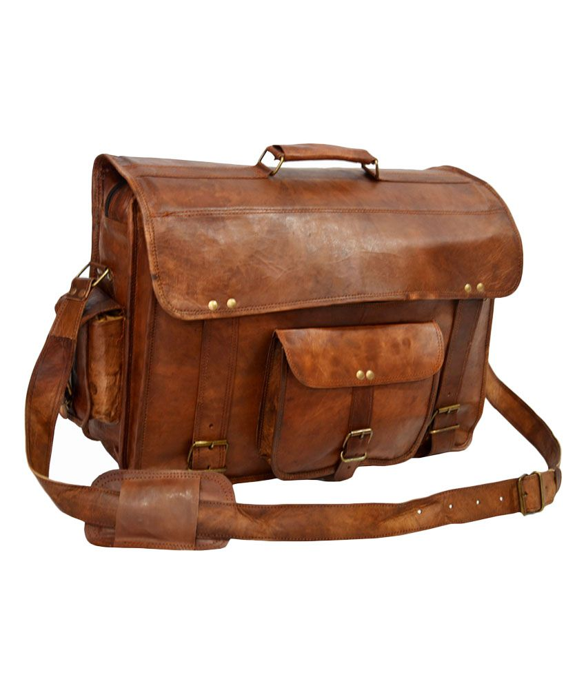 e23d7f47b1 Digital Rajasthan Vintage Leather Craft Real Leather Travel Luggage Weekend  Messenger Bag - Buy Digital Rajasthan Vintage Leather Craft Real Leather  Travel ...