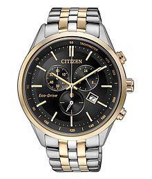 Citizen AT2144-54E Men's Watch