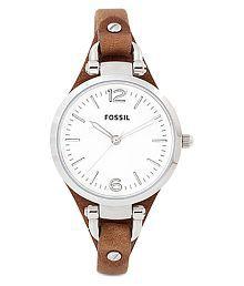Fossil ES3060 Women's Watch