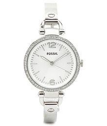 Fossil ES3225 Women's Watch