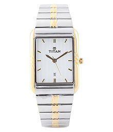 Titan Karishma NB9317BM01 Men's Watches
