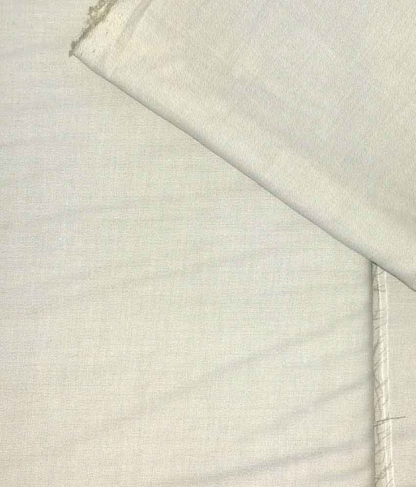 """THREADTEX  BLUE 100/% COTTON SHIRTING FABRIC 58/""""W SOLD BY THE YARD"""
