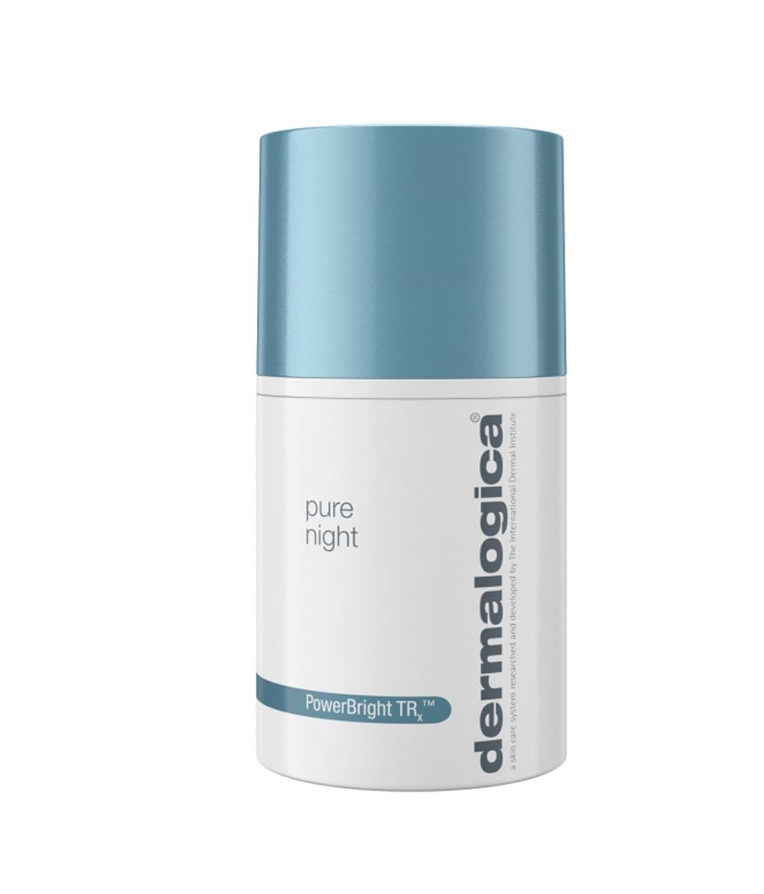 Dermalogica - We're far too interested in guiding you to a new level of skin health fitness! So, while our packaging may not be designed to color-coordinate We're far too interested in guiding you to a new level of skin health fitness!