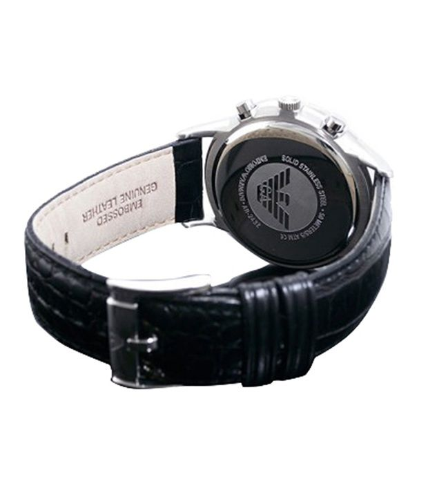 emporio armani ar2432 men s watches buy emporio armani ar2432 emporio armani ar2432 men s watches emporio armani ar2432 men s watches