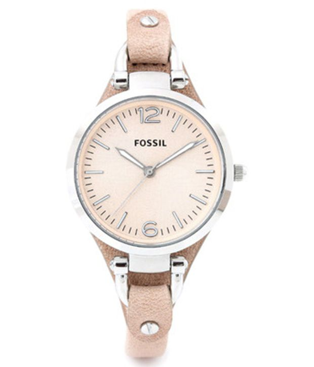 Fossil watches discount coupons india