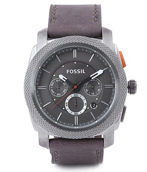 Fossil FS4777 Men's Watch