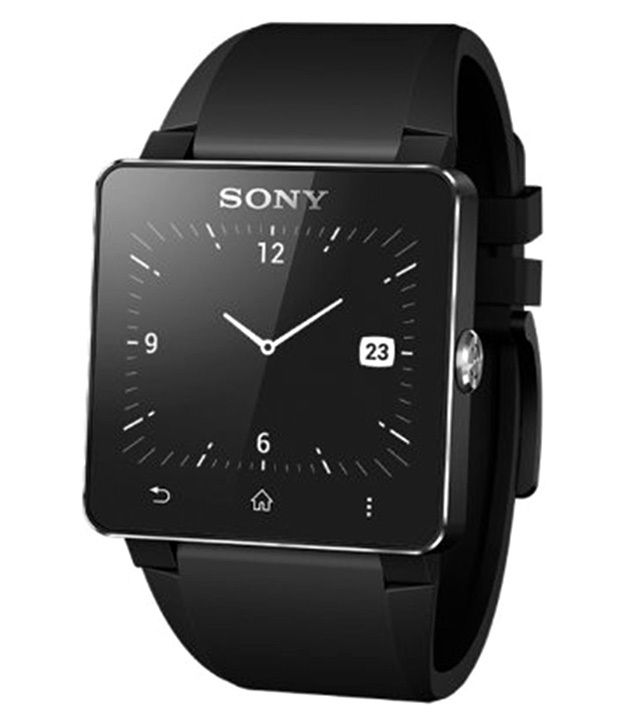 Wearable Smartwatches Online At