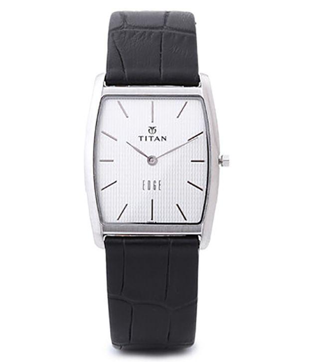 titan edge ne1044sl01 men s watches buy titan edge ne1044sl01 titan edge ne1044sl01 men s watches