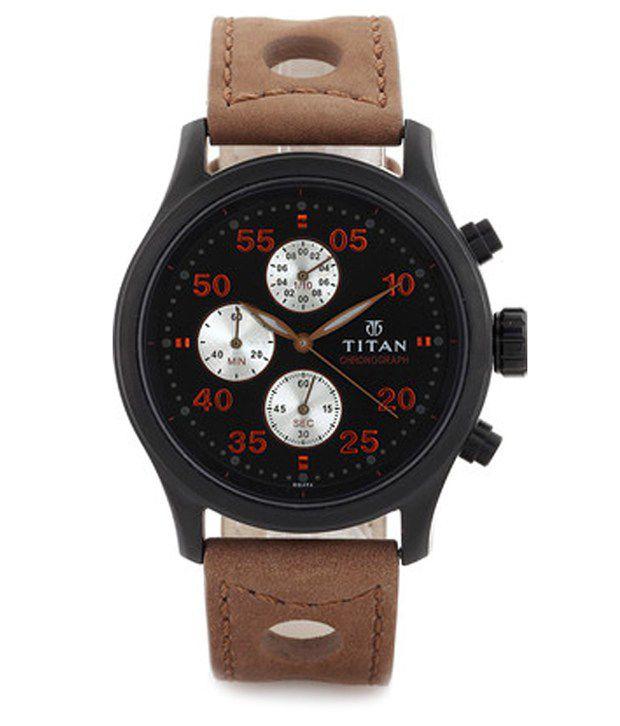 titan octane 1634nl01 men s watches buy titan octane 1634nl01 titan octane 1634nl01 men s watches