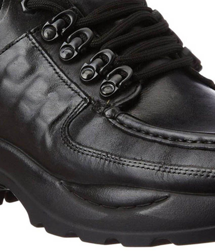 woodland shoes black with price www pixshark