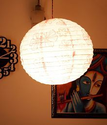hanging lights hanging lamps online upto 73 off at snapdeal com rh snapdeal com