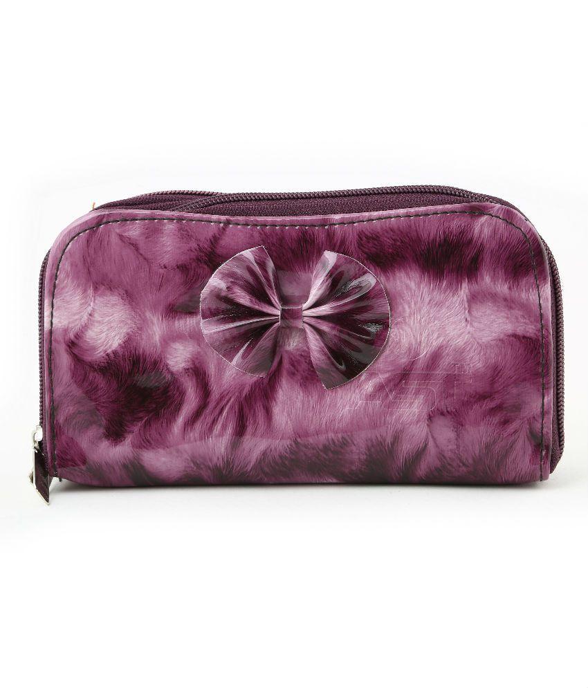 V2 Retail Women Handbag Clutch 1240006587_mgnt