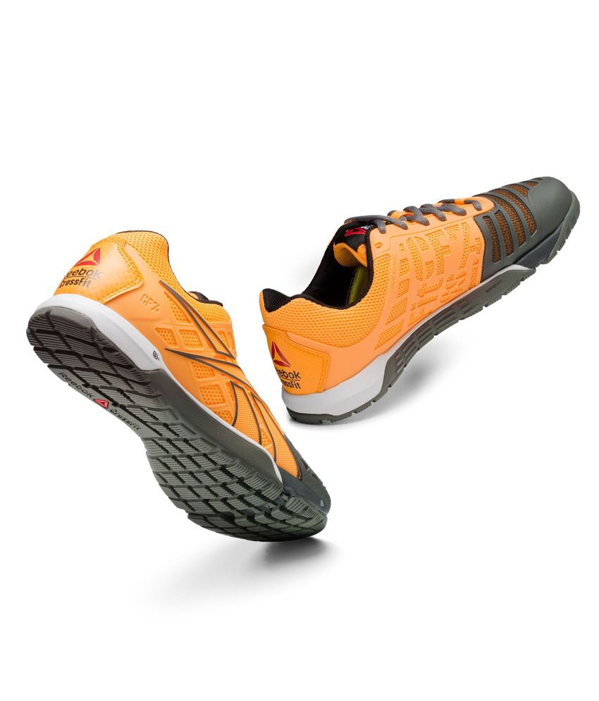 reebok nano 3 mens gold cheap   OFF48% The Largest Catalog Discounts 3dacc398e