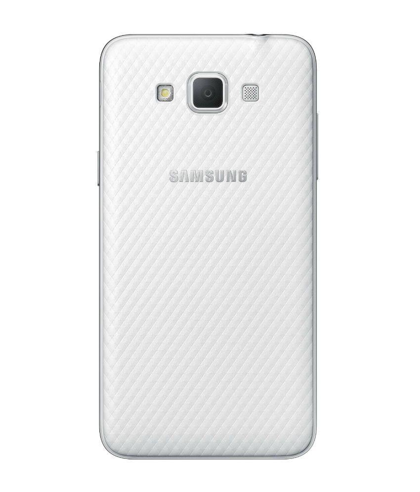 Samsung Galaxy Grand Max Samsung Galaxy Grand Max Price In India