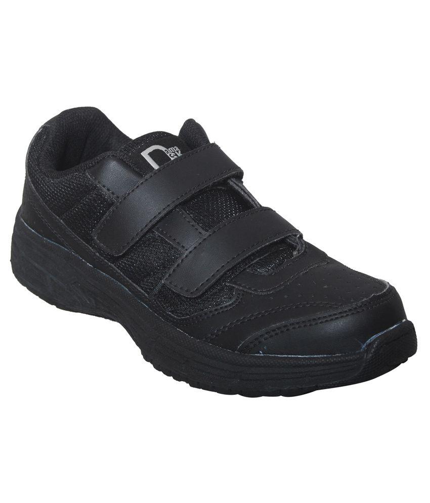 Damask School Shoes Online