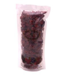 Dried Cranberries 250 Grams