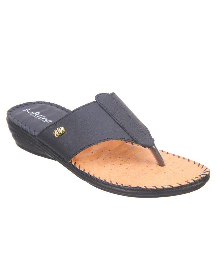 Original Black Low Heel Sandals Uk  Low Heel Sandals