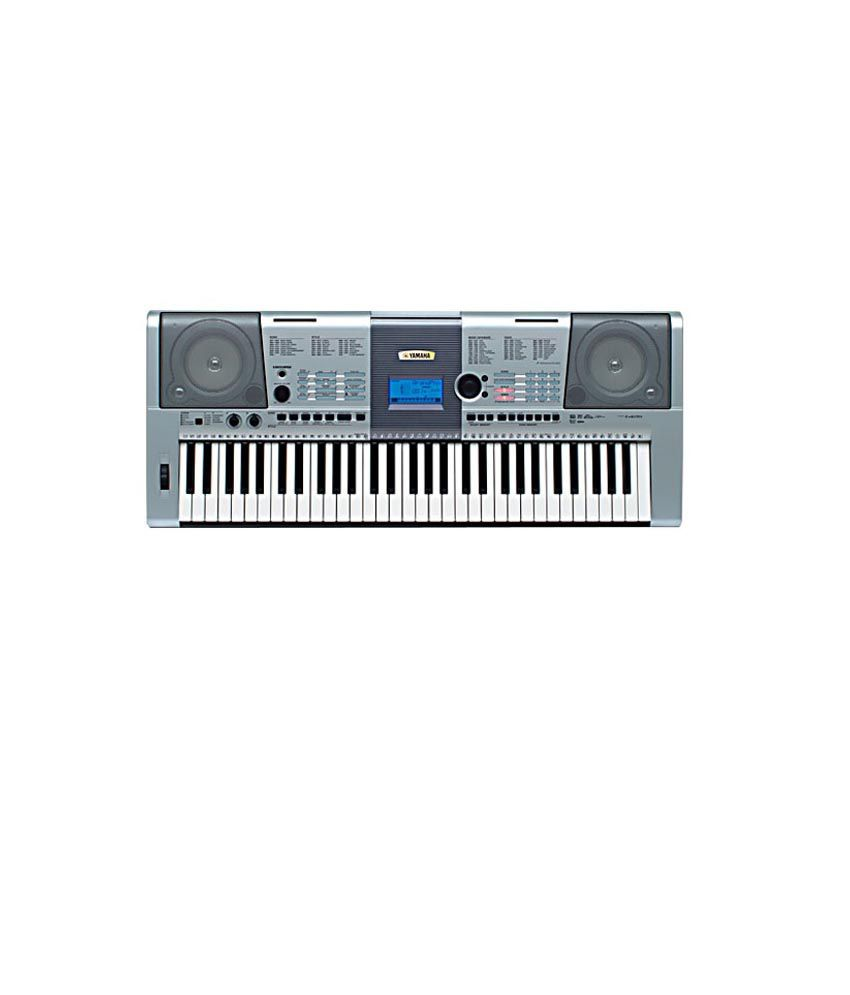 Yamaha Workstation Price In India
