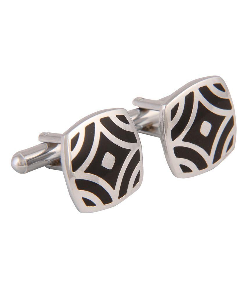 Kairos Exclusive Limited Edition Designer Cufflinks