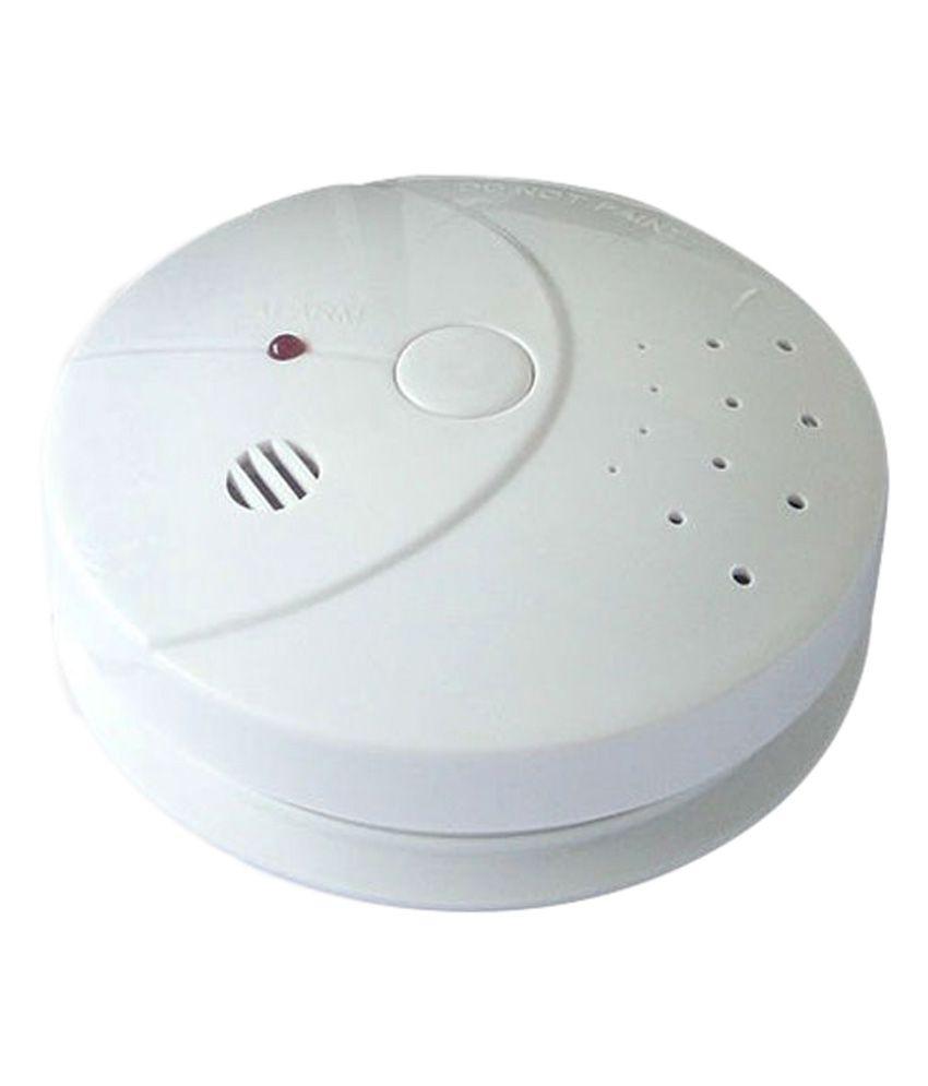 zedex zedex13 smoke or fire detector price in india buy zedex zedex13 smoke or fire detector. Black Bedroom Furniture Sets. Home Design Ideas