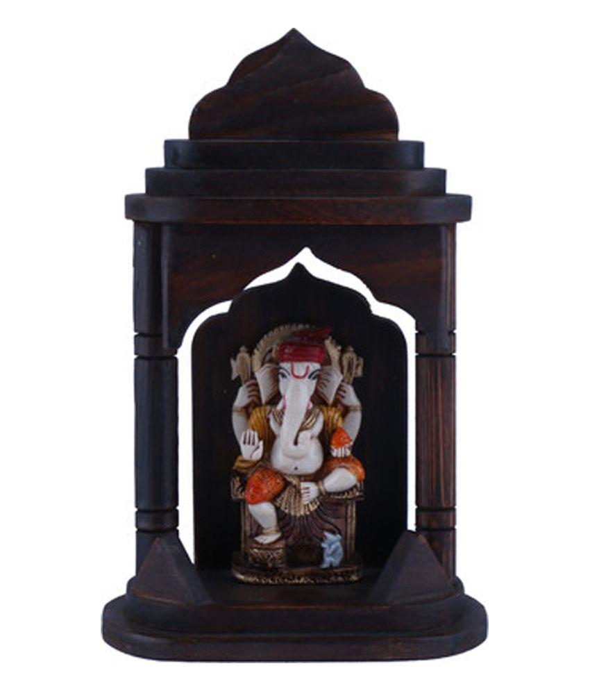 The Nodding Head Dandiya Raas Best Price In India On 24th
