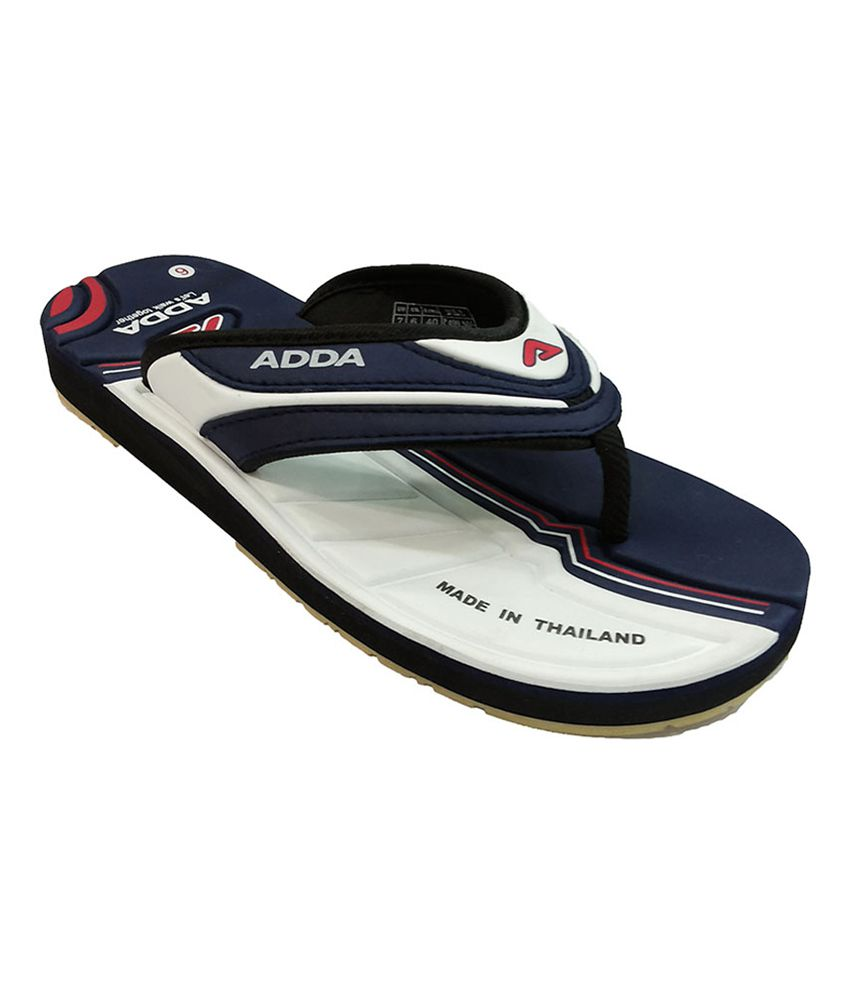 1792f247909da adda slipper Price in India- Buy adda slipper Online at Snapdeal
