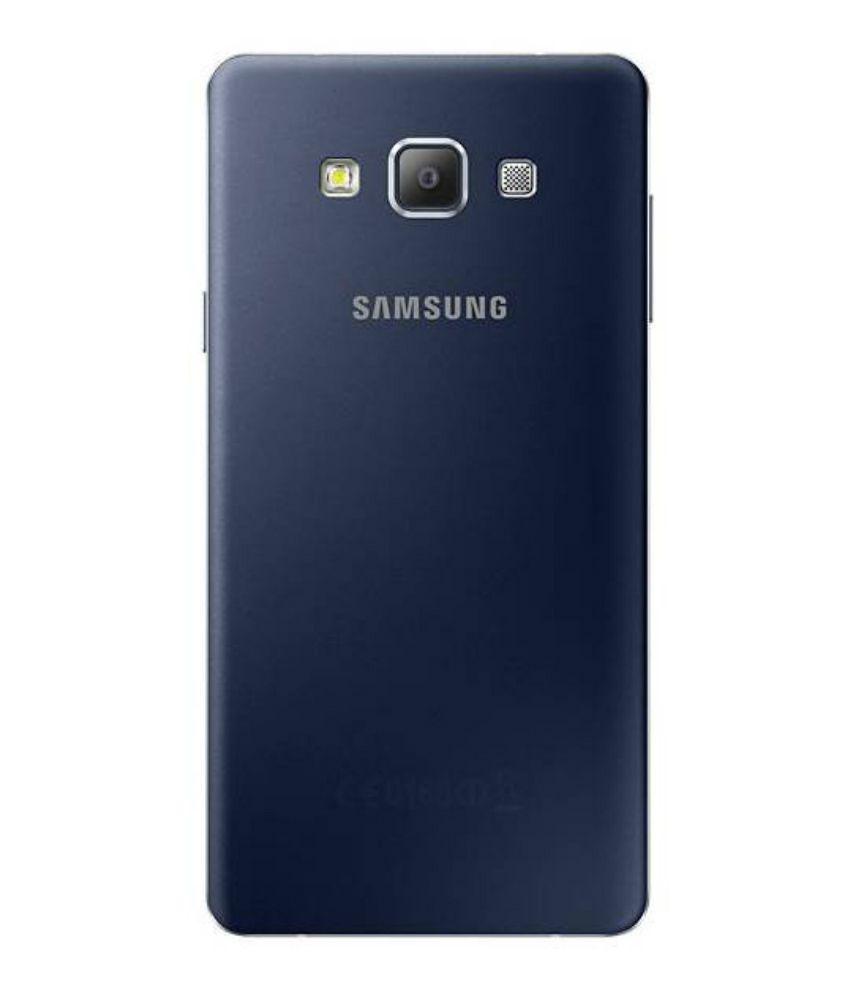 Samsung galaxy a7 16gb samsung galaxy a7 16gb