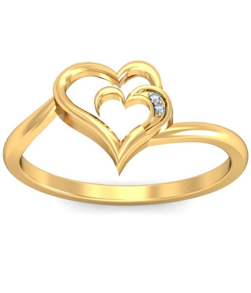 ring imajes