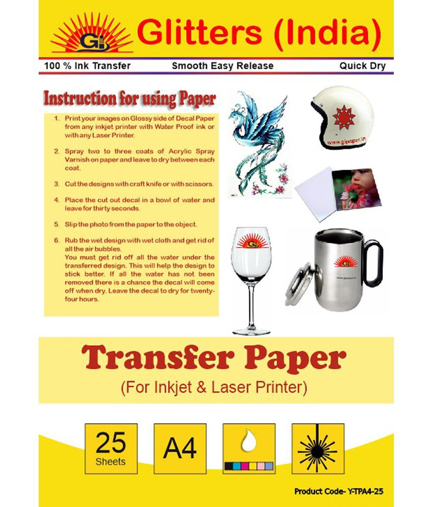 printing paper buy india Very good paper quality from kodak must buy if you print photographs on inkjet printer light-years ahead from other photo papers available read full review arijit bhattacharya.