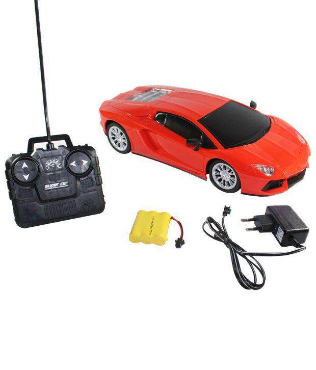 Car Toys Radio Installation Cost