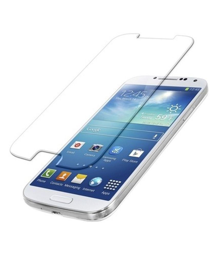 Ace Hd Tempered Glass Screen Guard For Sony Experia T3