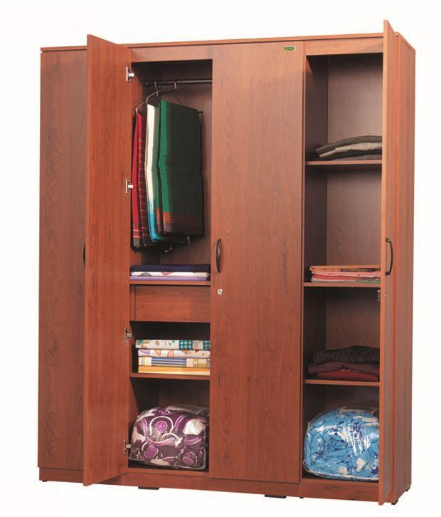 ebony gautier furniture price in india