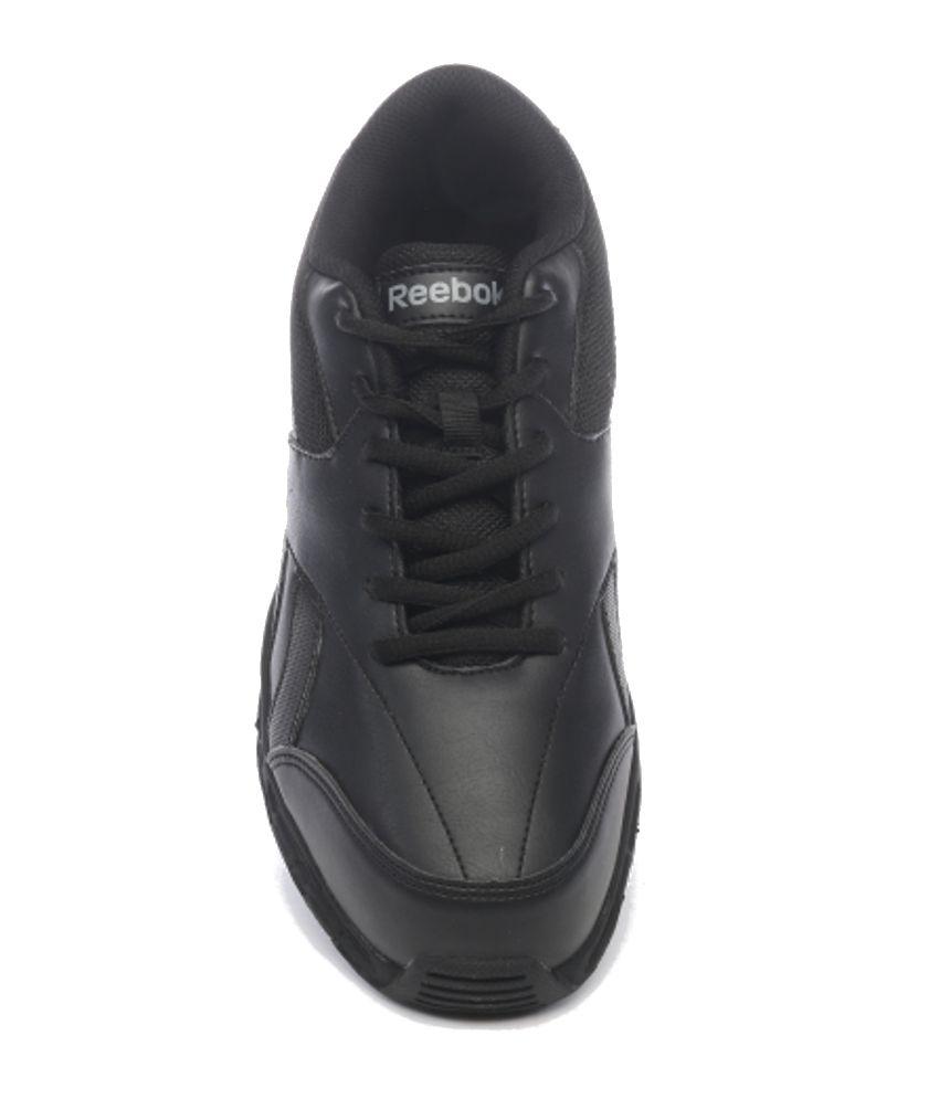 محطة الأنانية غادر adidas school shoes india