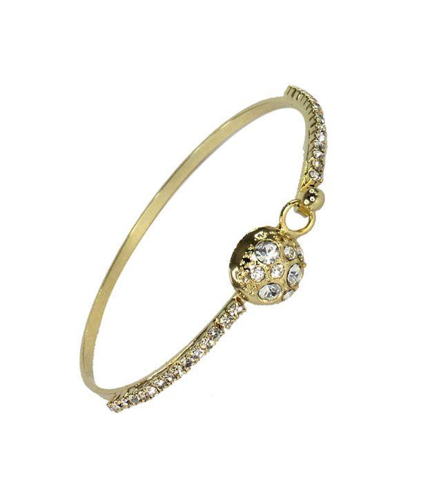 bgs adjustable charm bracelet buy bgs adjustable charm
