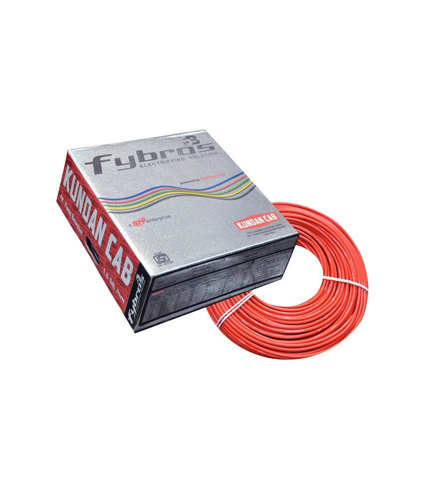 Best House Wiring Cables India Golkitcom - House wiring cable price