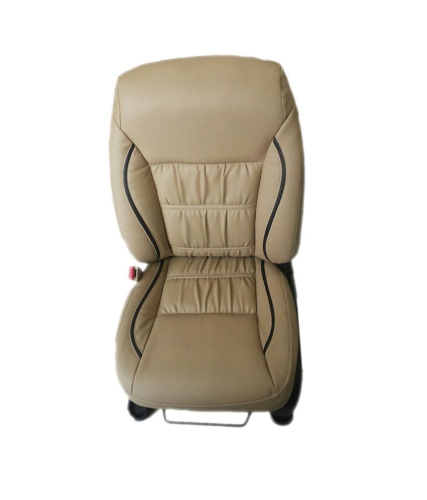 Kathpaul Auto Parts Car Seat Cover For Honda City Buy