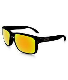 Oakley Oo9102-08 Medium Men Wayfarer Sunglasses, used for sale  Delivered anywhere in India