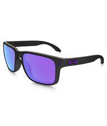 Oakley Oo9102-26 Medium Men Wayfarer Sunglasses for sale  Delivered anywhere in India