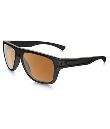 Oakley Oo9199-04 Medium Men Wayfarer Sunglasses, used for sale  Delivered anywhere in India