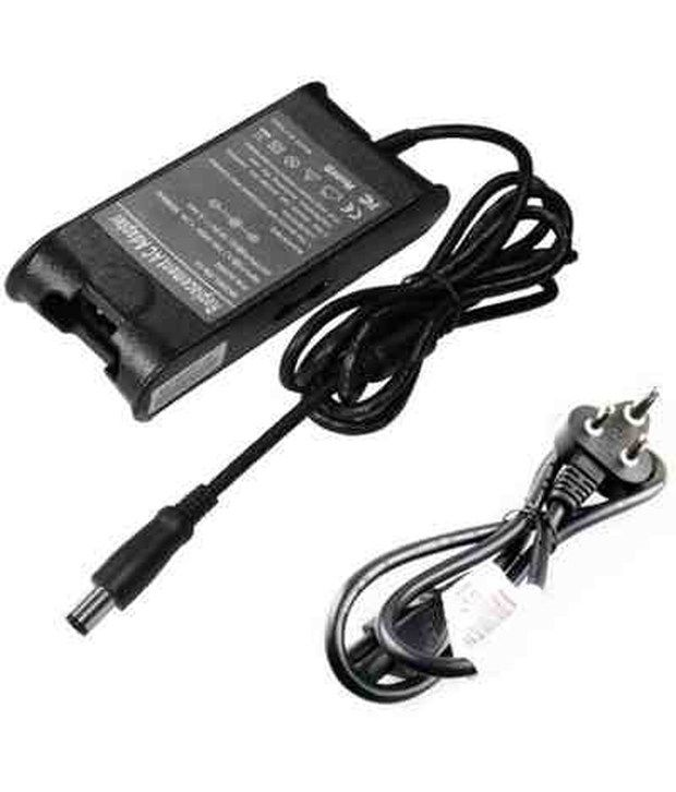iphone charger cost hako dell vostro 1015 laptop 19 5v 3 34a 65w oiginal 1015