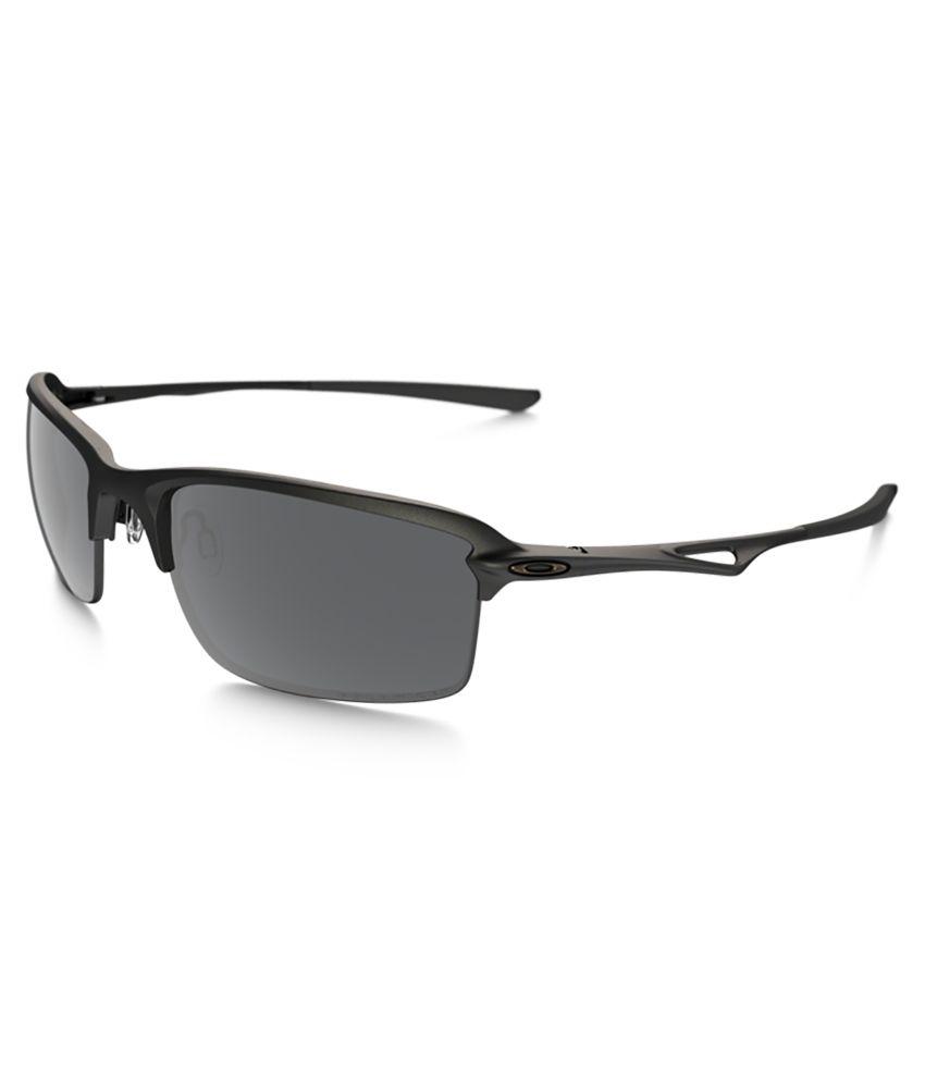f6ddfa7dbb Cheap Oakley Gascan Polarized Sunglasses 6825 « Heritage Malta